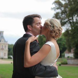 Vidéo mariage traditionnel