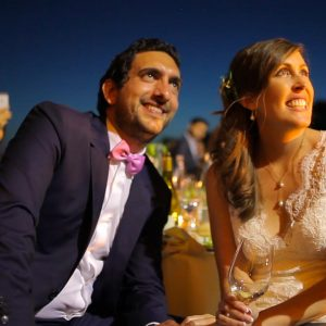 cameraman mariage