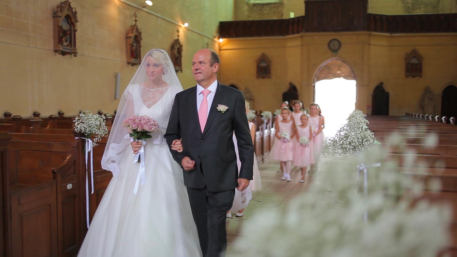 cameraman photographe mariage prix