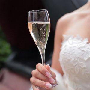 contrat photographe mariage