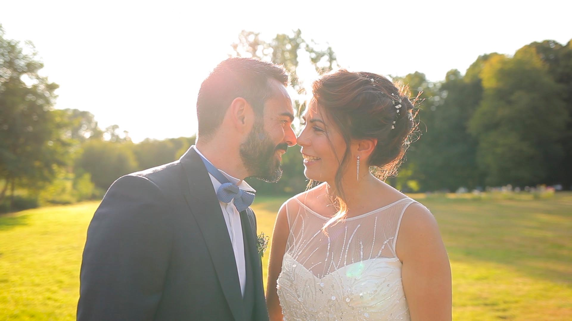 photographe mariage la-baule