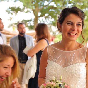 photographe mariage saint-malo