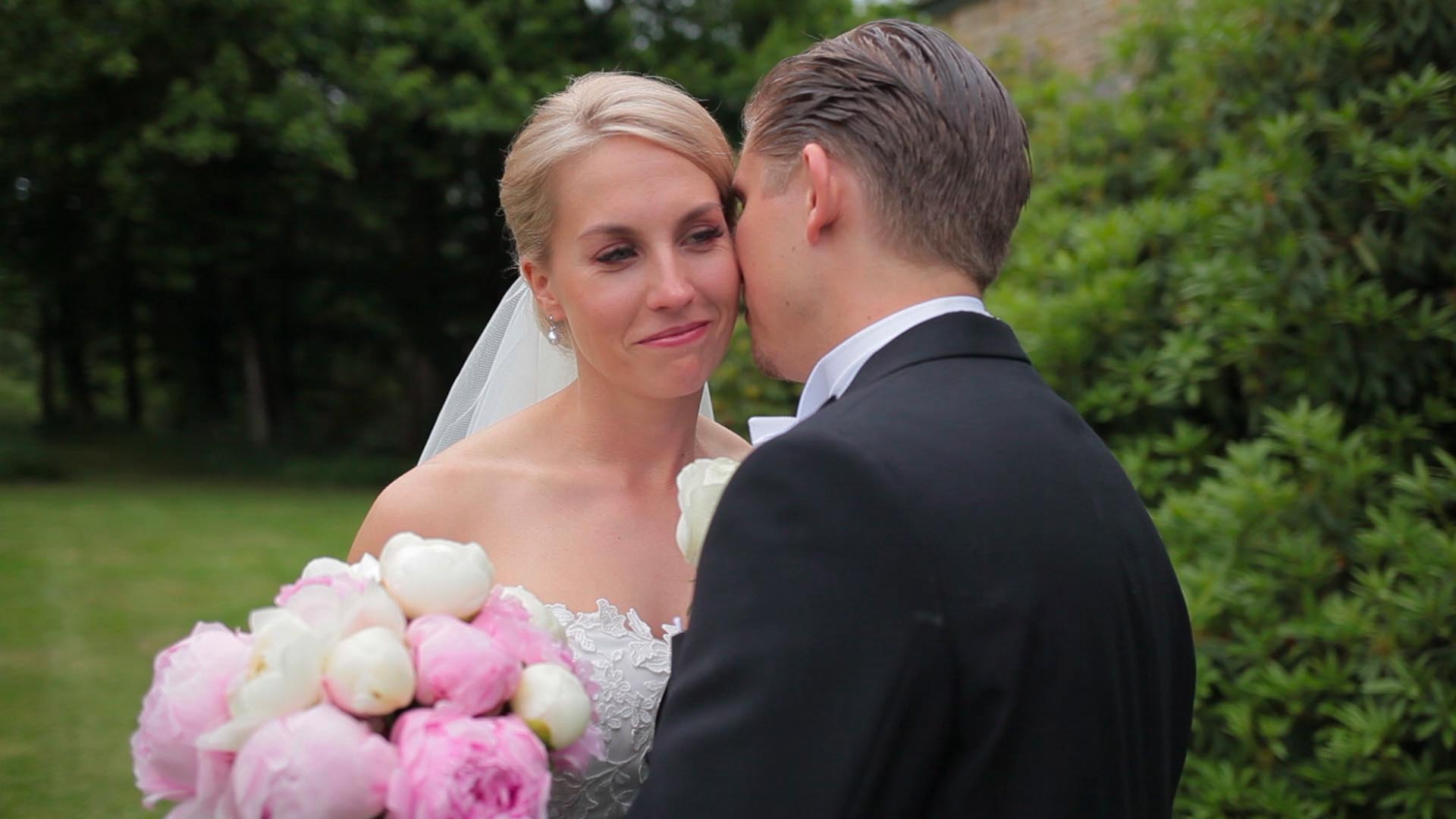 tarif videaste mariage