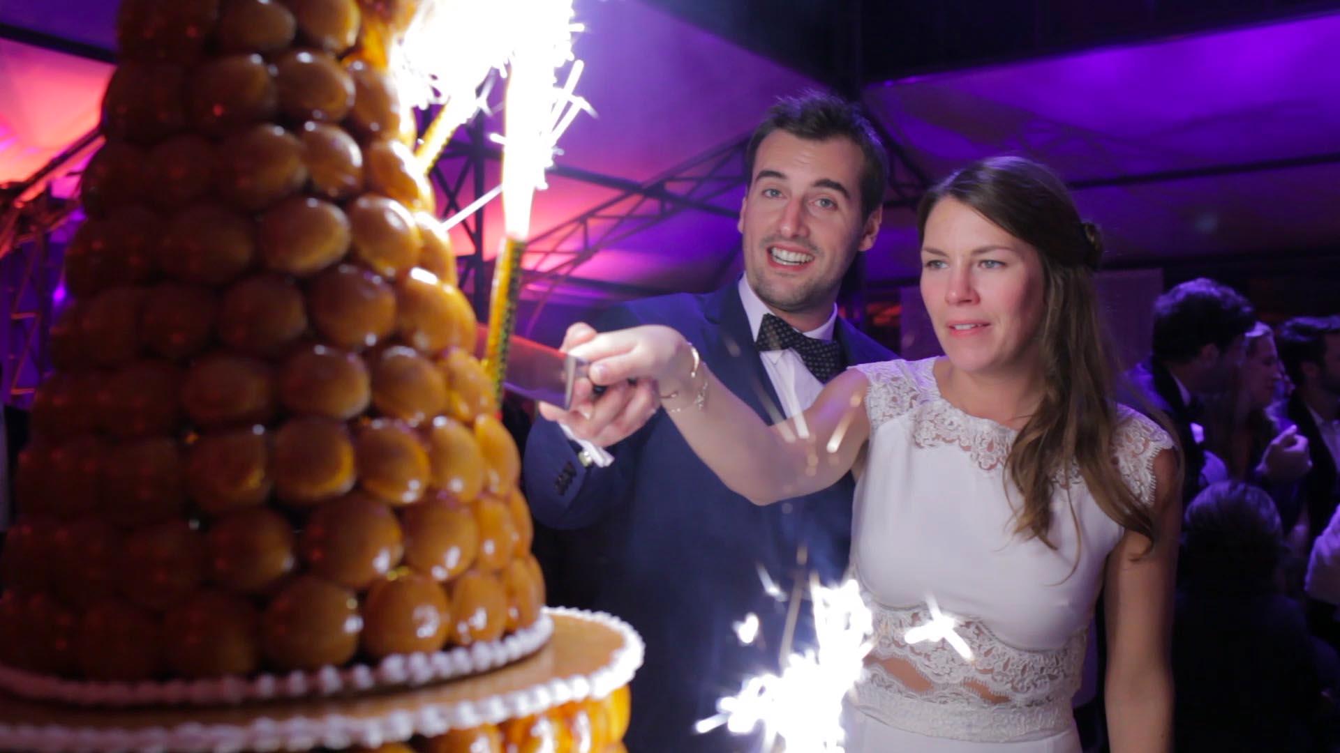 videaste mariage rennes